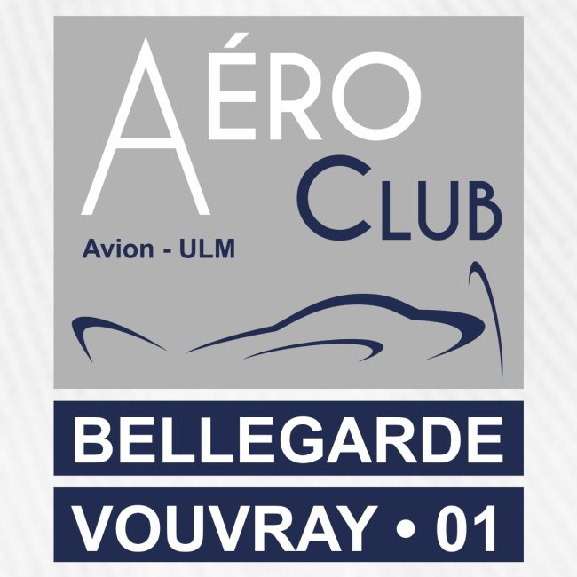 Aéroclub de Bellegarde