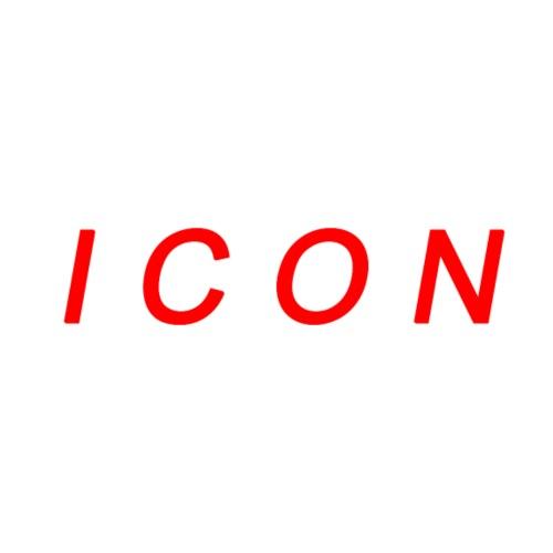 Icon x Off Trilla™ - Sudadera con capucha premium para hombre