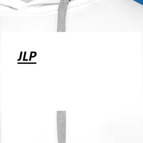 JLP - Männer Premium Hoodie
