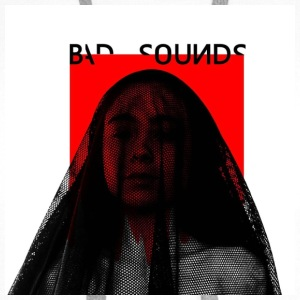 Bad Sounds - Men's Premium Hoodie