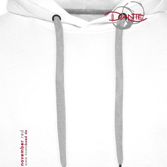 logo trainingsjacke vorne