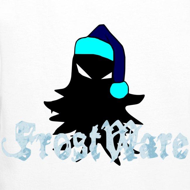 FrostWare regular