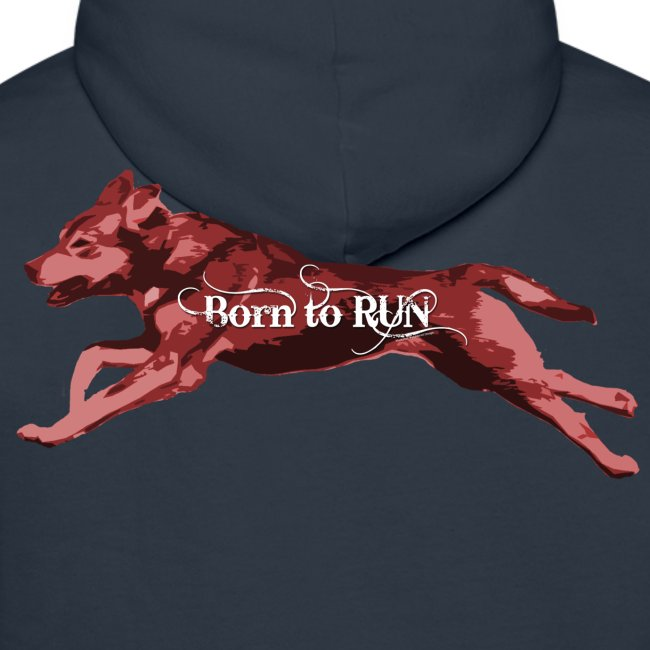 Born_to_Run---light-red.png
