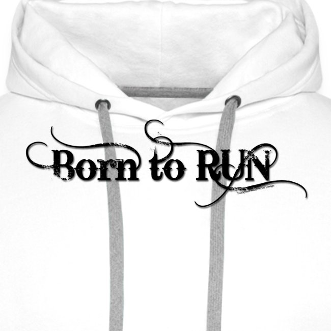 Born-to-RUN---Logo---Black.png