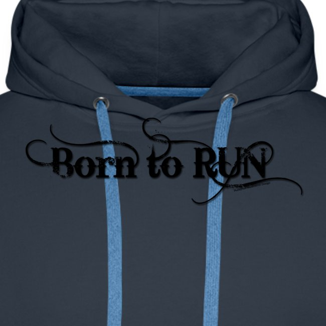 Born-to-RUN---Logo---Black.png