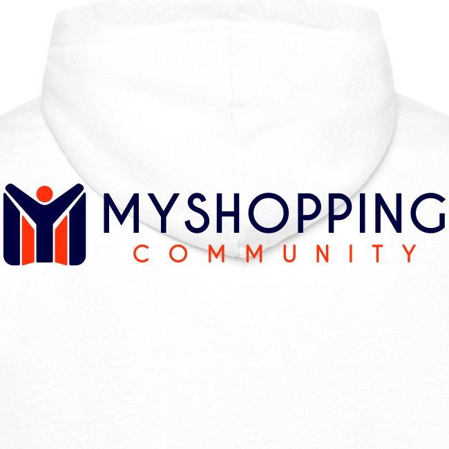 logo MYSC
