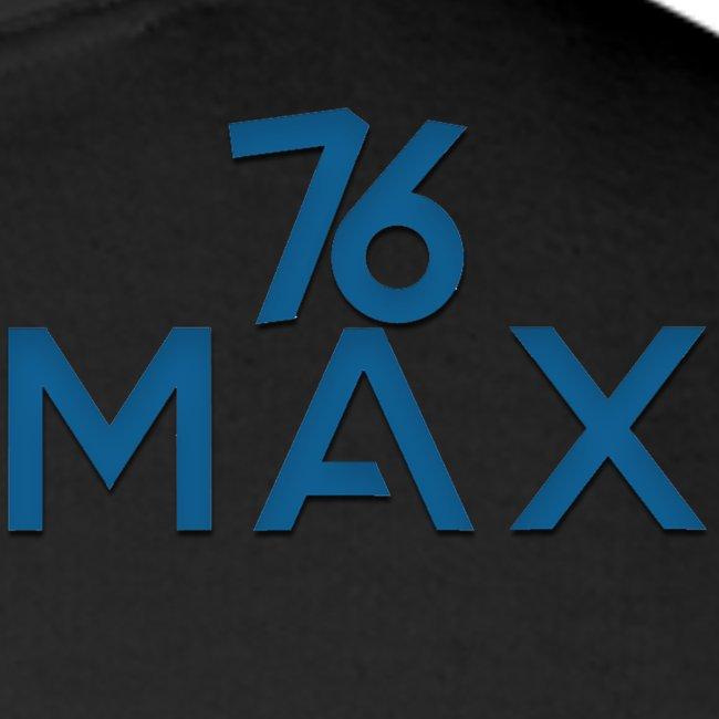 76-Max_trans