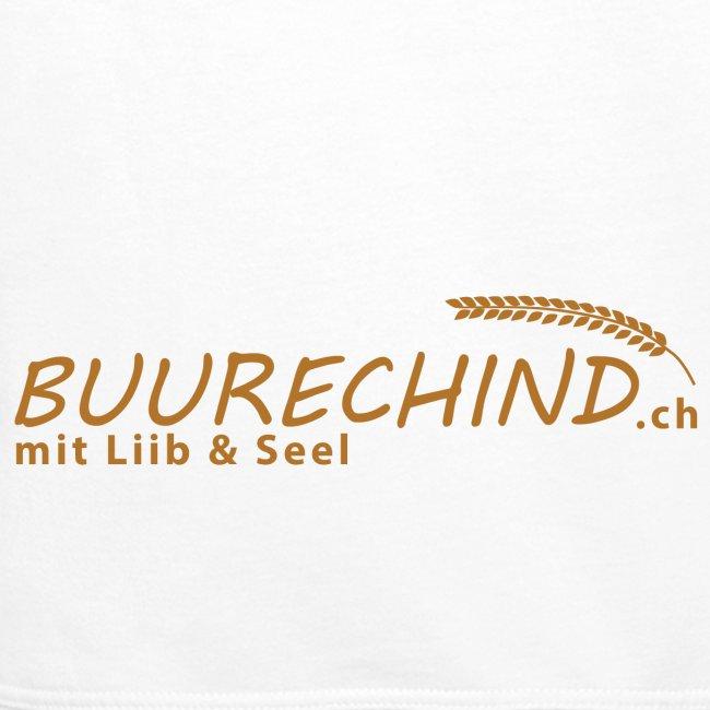 Buurechind.ch - Kollektion