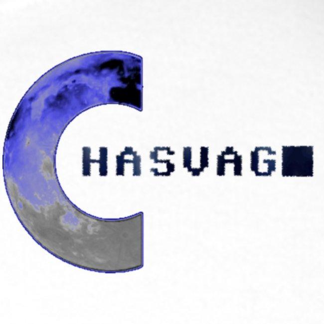 chasvaglogo2018