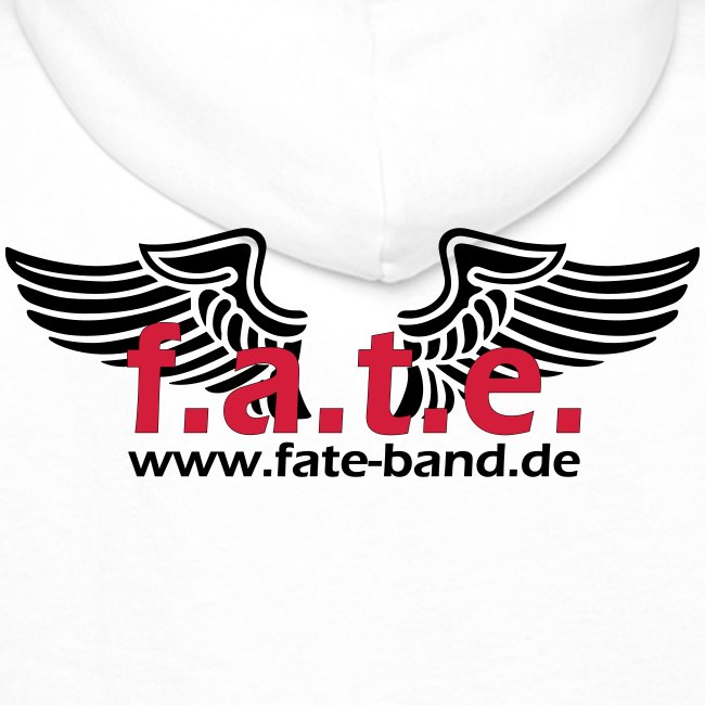fate logo spreadshirt 4