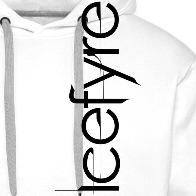 icefyre logo b png