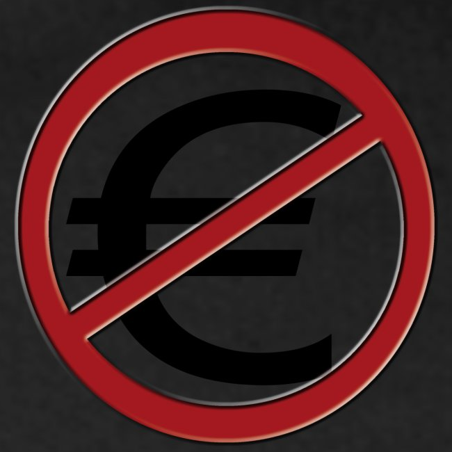 Non EURO