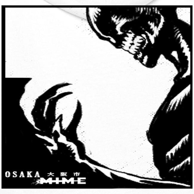 Osaka Mime