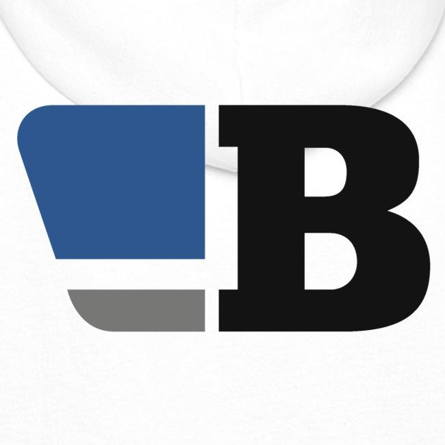 BLUF B