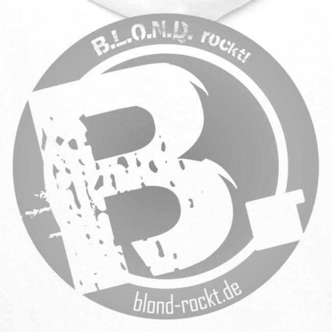 logo hell basis 4000px