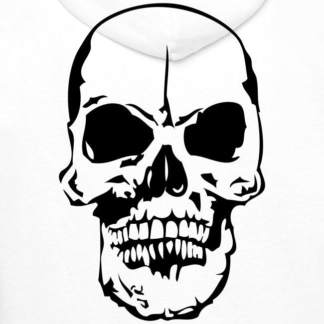 Market Tete Mort General0 Sweat Shirt A Capuche Premium Pour Hommes T Shirt Tete De Mort Boutique De Sweatshirts Tete De Mort