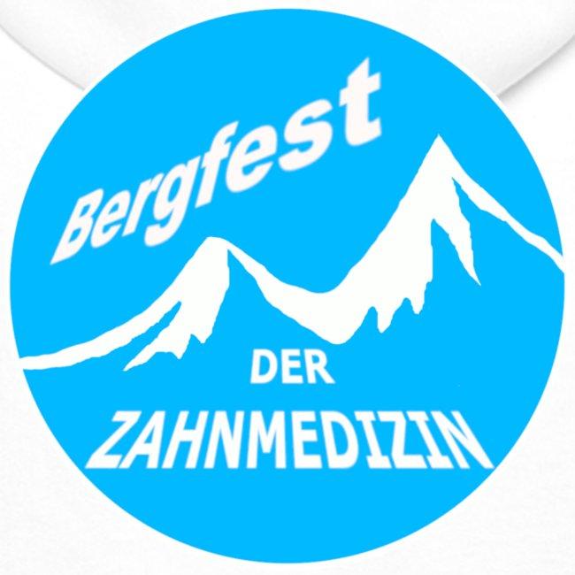 Bergfest 2019 Edition