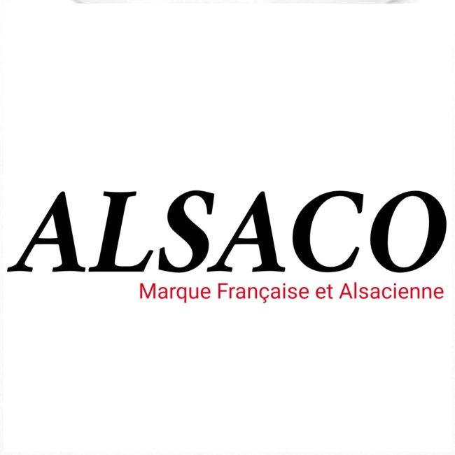 Alsaco original