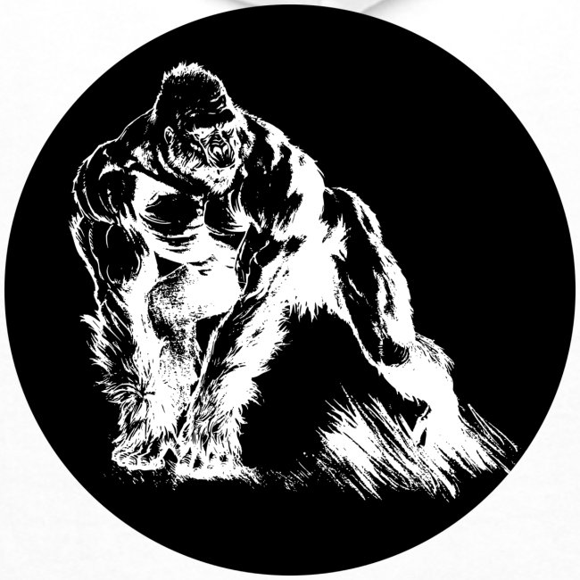 EPIC-Gorilla-Design