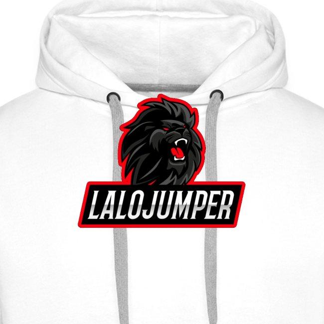 Logo Lalojumper
