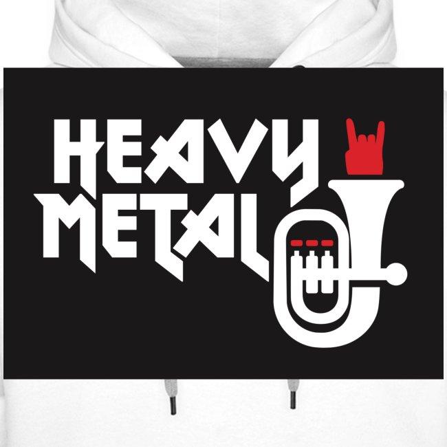 HeavyMetal MV Darscheid