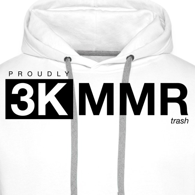 3K MMR