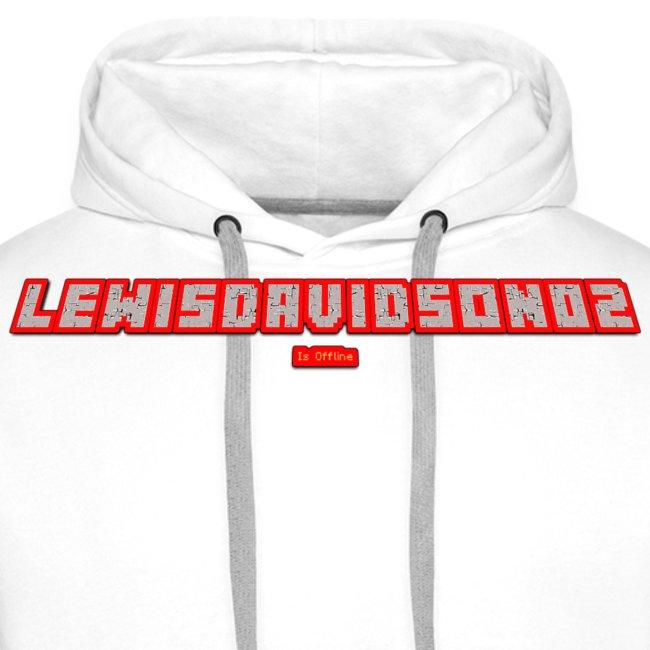 LewisDavidson02 4 png