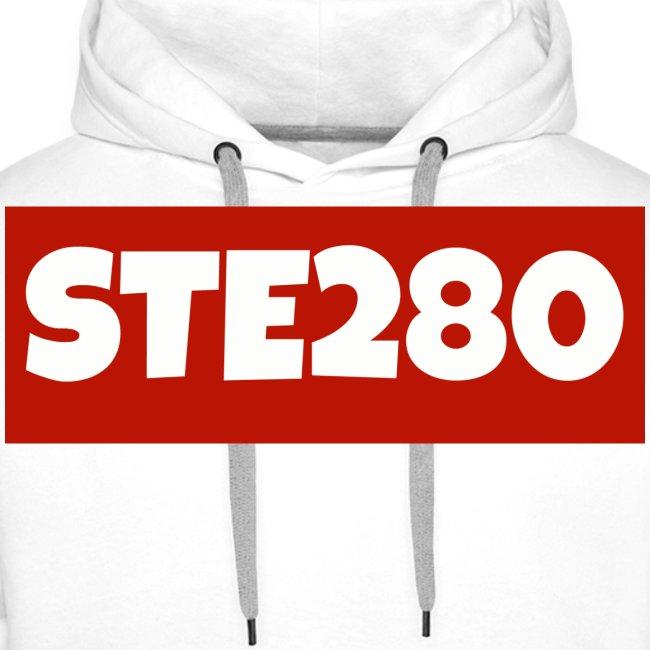 Women's Ste280 T-Shirt