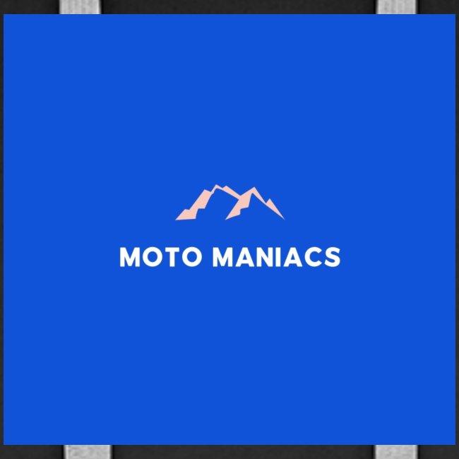 Moto merch