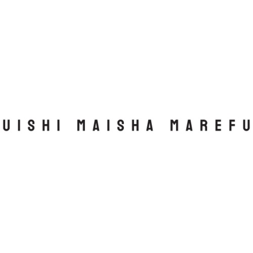 Uishi Maisha Marefu = Long Live Life
