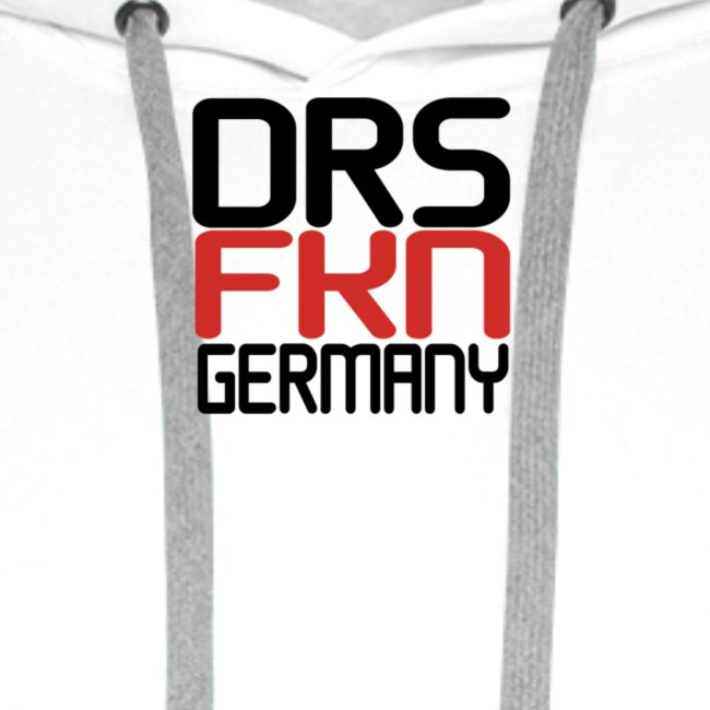 DRS FKN GERMANY