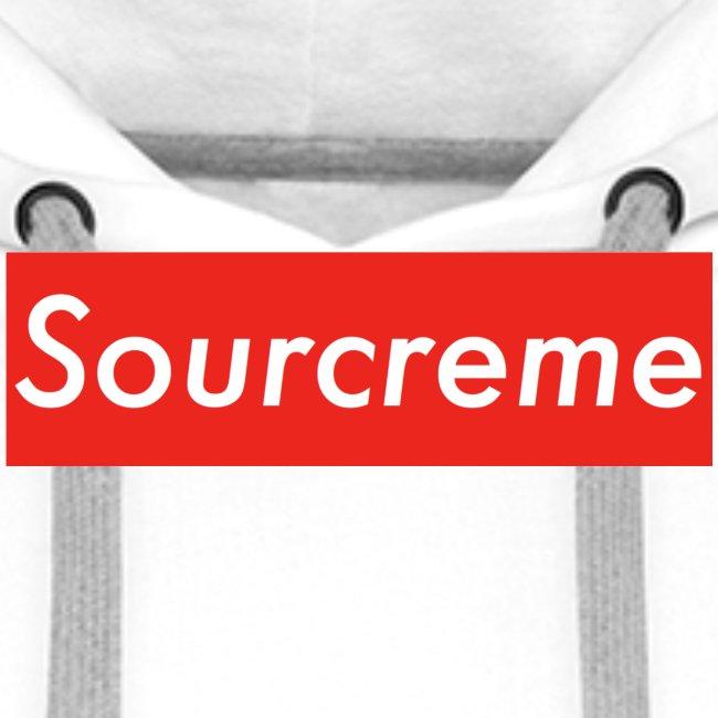 Sourcreme Basic