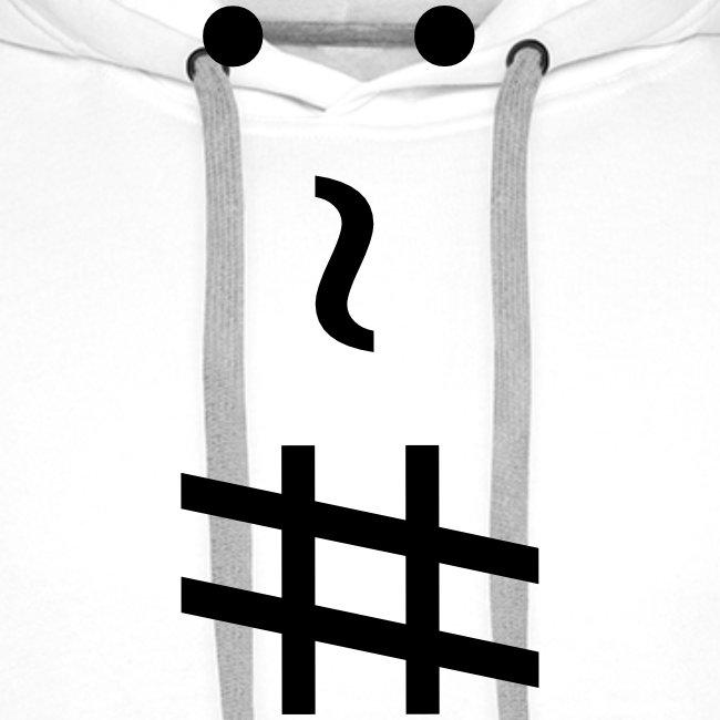 andrew.org logo