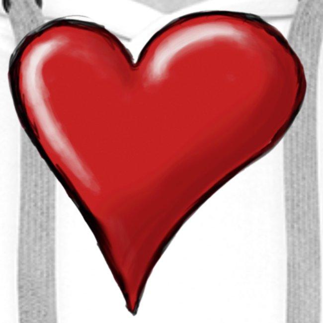 Love (coeur)
