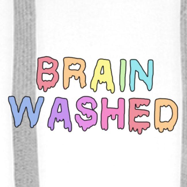 Brain Washed
