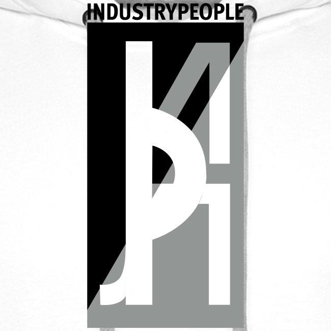 Industrypeople