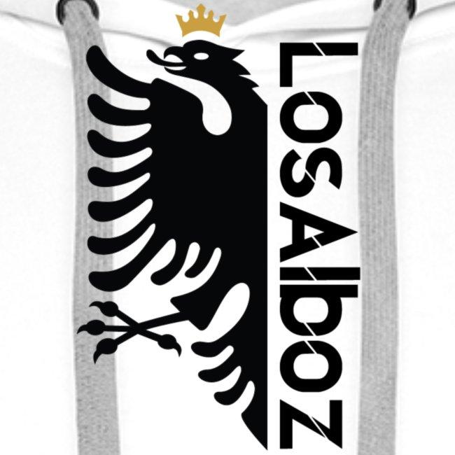 LosAlboz
