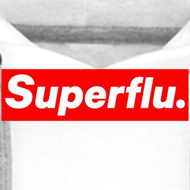 superflu visu print