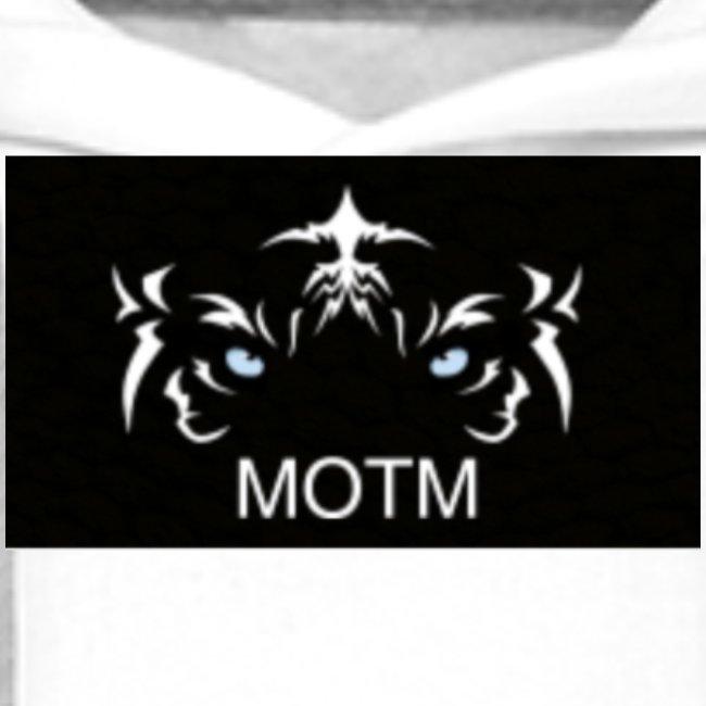motm 5