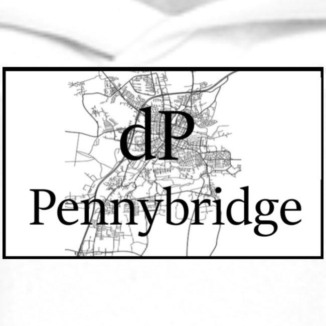 Pennybridge city edition