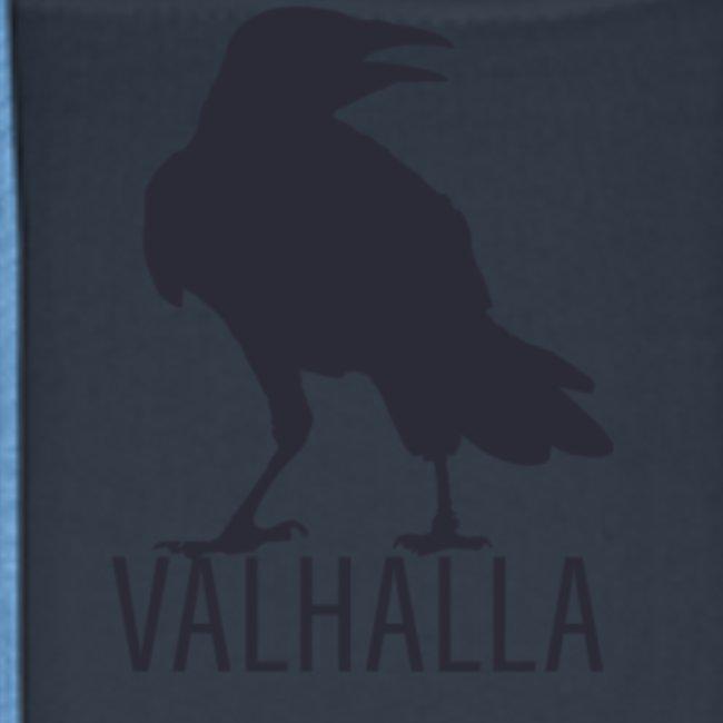 valhalla3