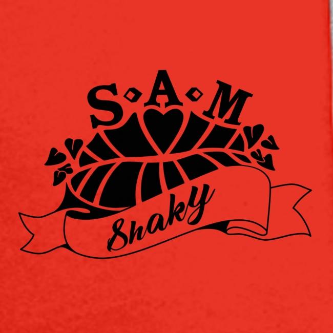 SamShaky