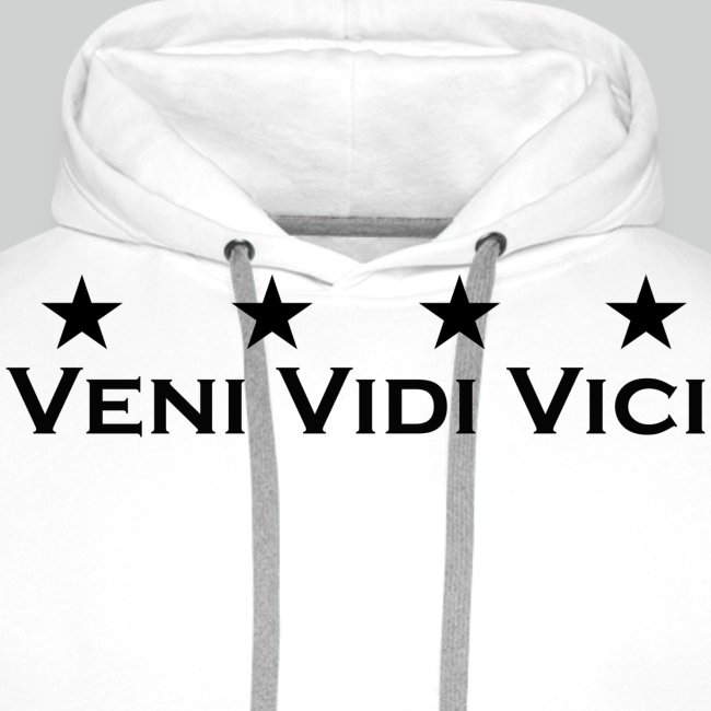 VVV Stars
