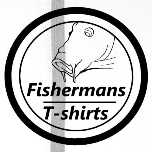pecheurs T-shirts - Sweat-shirt à capuche Premium pour hommes