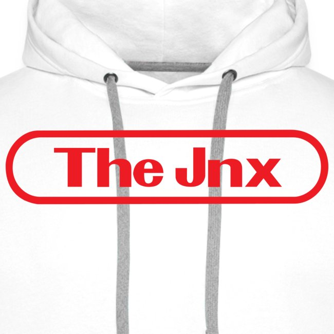 The Jnx