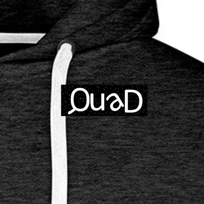 QuaDGamers