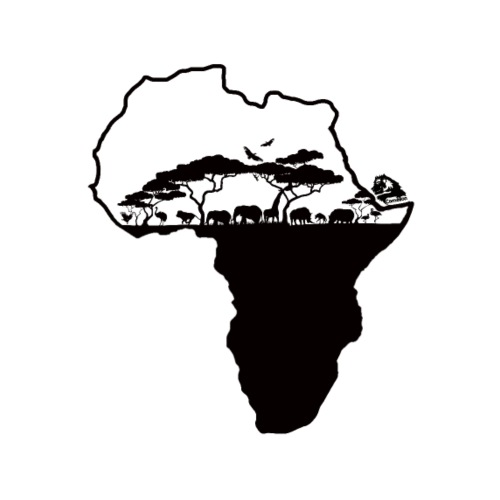 Afrique Savane