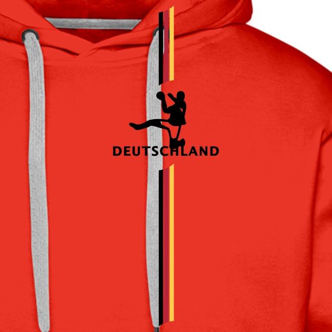 Handball Deutschland