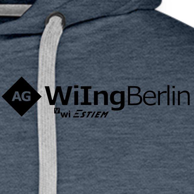 AGWiIng