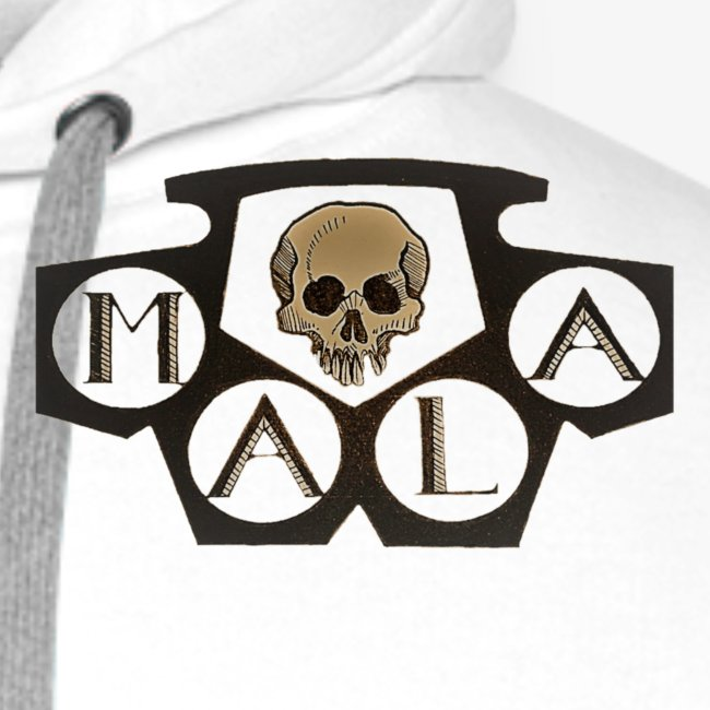 Mala Official Logo 2